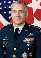 http://upload.wikimedia.org/wikipedia/commons/b/bf/General_Wesley_Clark_official_photograph%2C_edited.jpg